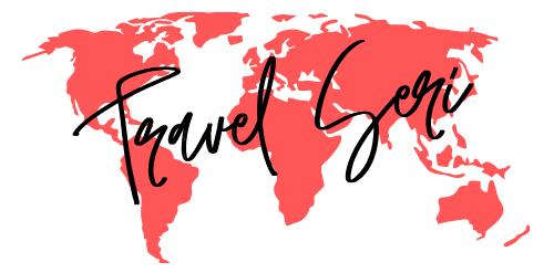 Travel Seri