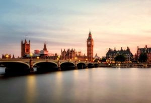 Things to know before travelling to London