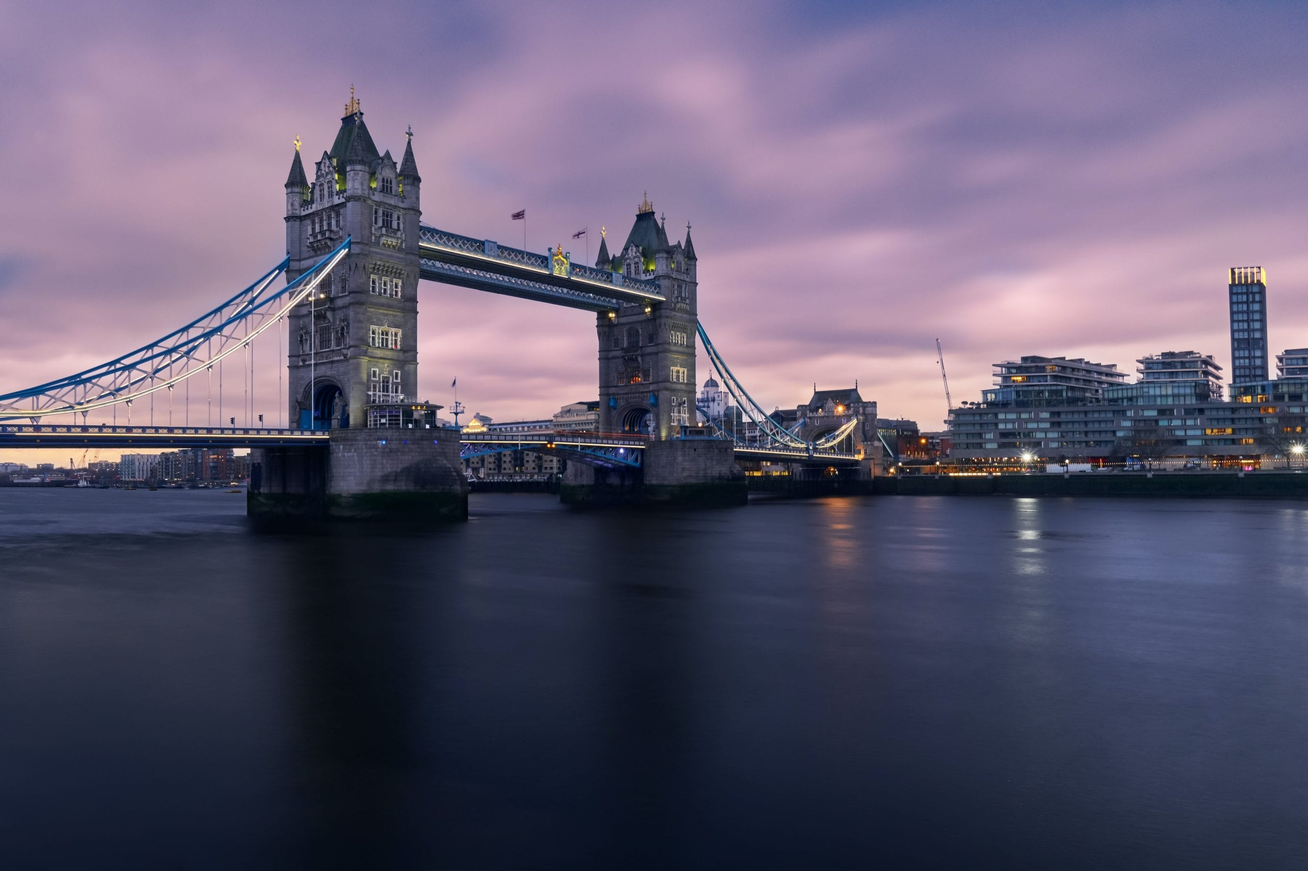 100 free things to do in London