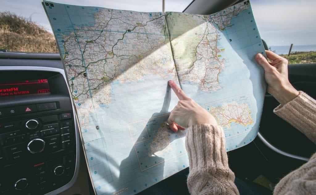 Research-your-travel-destination