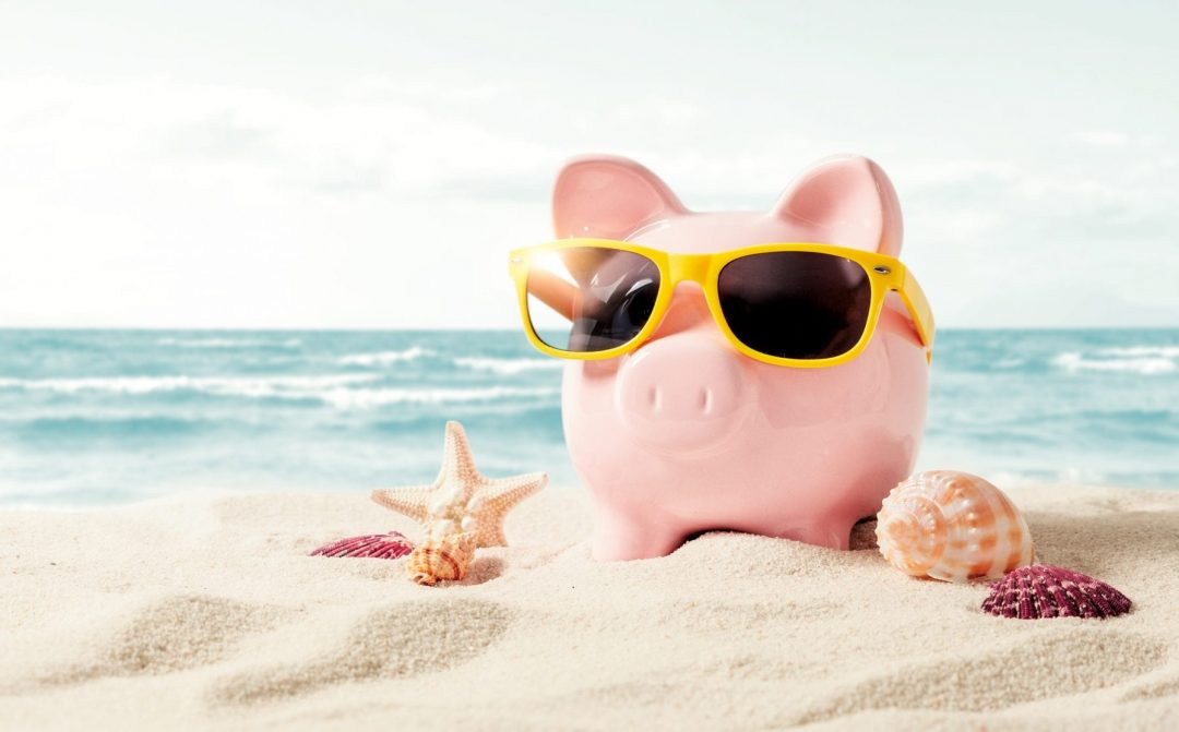 How to make money while travelling