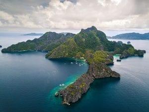 Philippines solo travel