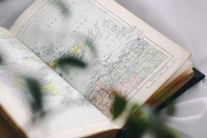 Make a journal