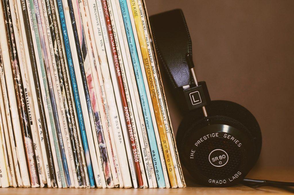 Road trip music playlist Rock/Old music