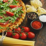 Best local foods to must try in Italy