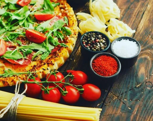 Now that the government has allowed travel to amber list countries, are you planning a trip to Italy?   A trip to amy certain country is incomplete without trying their local food. Although, you might have had Italian pizza or pasta at an Italian restaurant in London or elsewhere, it is recommended to try their local foods, from the actual origin land.   Link in bio.   #travel #travelling #holiday #food #italy #italianfood #rissoto #pasta #pizza #truffle #cannoli #gelato #lasanga #italyfood #holidayfood #europe #italia